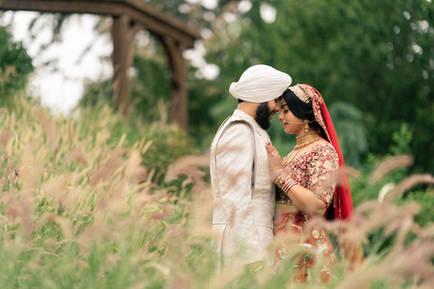 SG Wedding Ceremony Preview Web-40.jpg