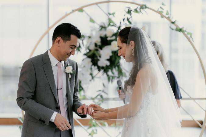 EM Wedding Preview Web-50.jpg