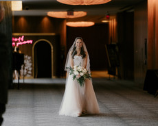 EM Wedding Preview Web-46.jpg