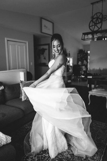 BK Wedding Preview Web-23.jpg