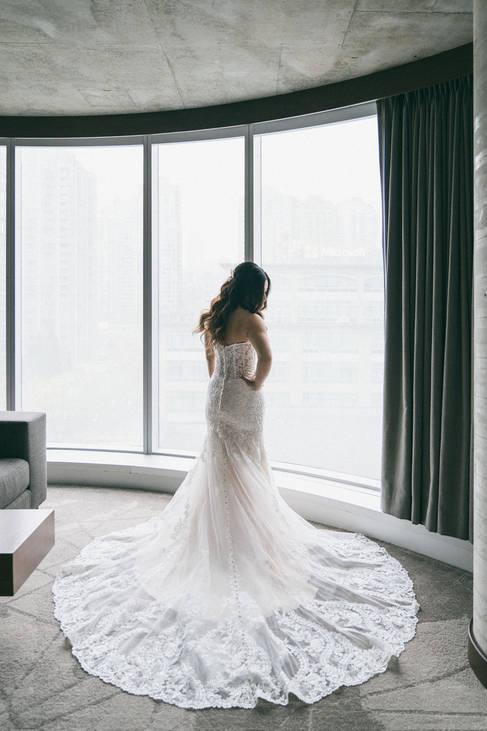 Hycroft Wedding-9.jpg