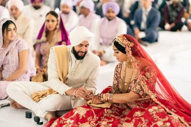 SG Wedding Ceremony Preview Web-31.jpg