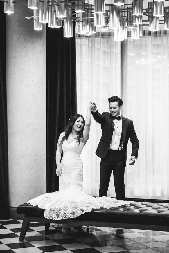 Hycroft Wedding-14.jpg
