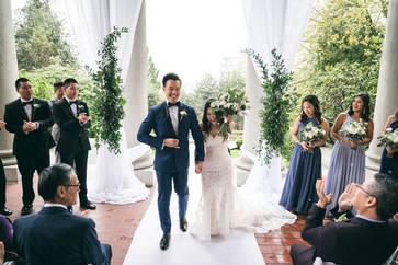 Hycroft Wedding-28.jpg