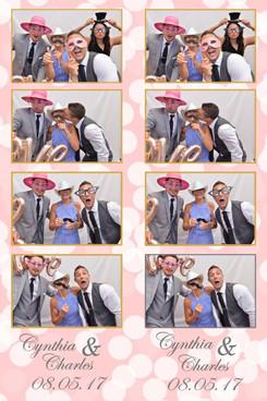 Cyn & Char PhotoBooth Web 004.jpg