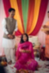 NP Day 3 Priya Web-81.jpg