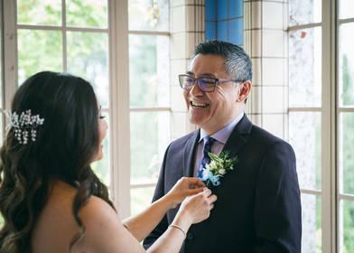 Hycroft Wedding-17.jpg