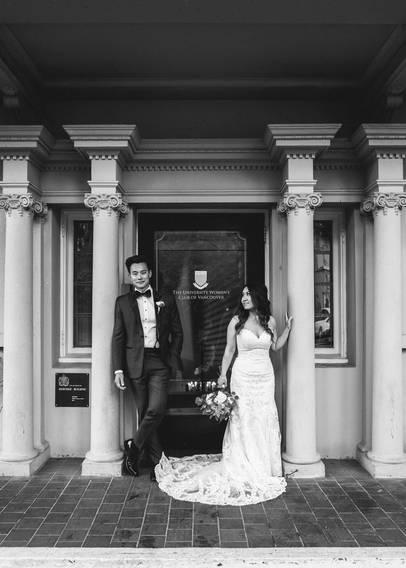Hycroft Wedding-37.jpg