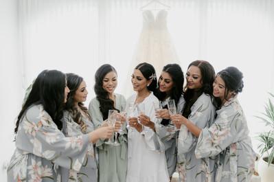 SM Wedding Preview Web-29.jpg