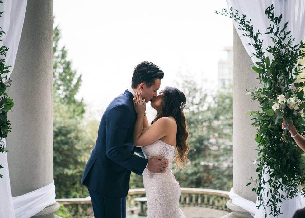 Hycroft Wedding-27.jpg
