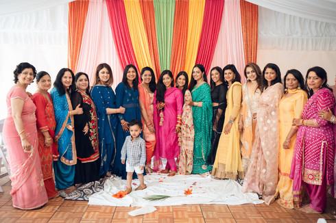 NP Day 3 Priya Web-91.jpg