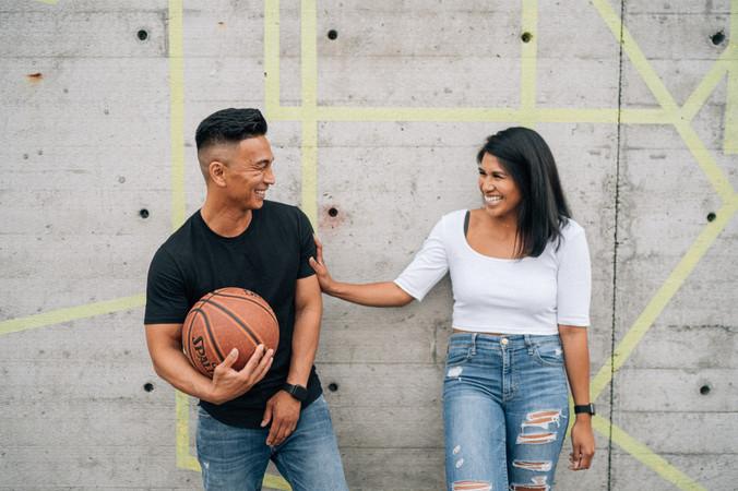 AG Love & Basketball Web-4.jpg