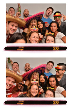 Mexican Night PB Web 013.jpg