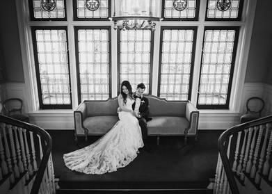 Hycroft Wedding-41.jpg