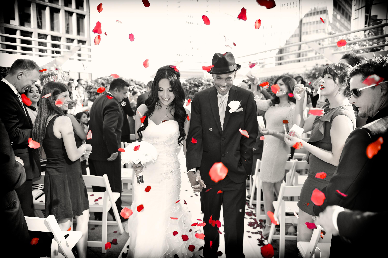 Karm Roses 001.jpg