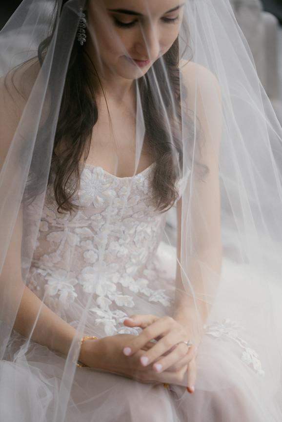 EM Wedding Preview Web-42.jpg