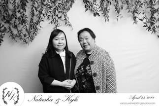 NK Portrait booth Web 086.jpg