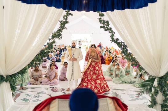 SG Wedding Ceremony Preview Web-27.jpg