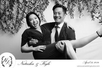 NK Portrait booth Web 081.jpg