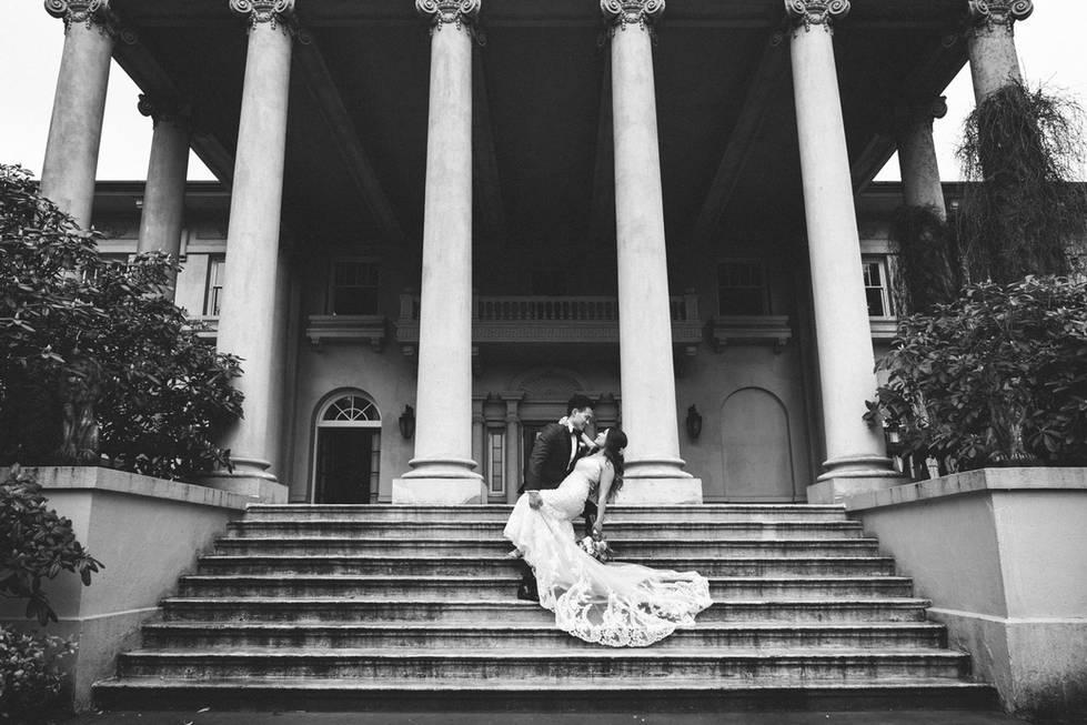 Hycroft Wedding-45.jpg