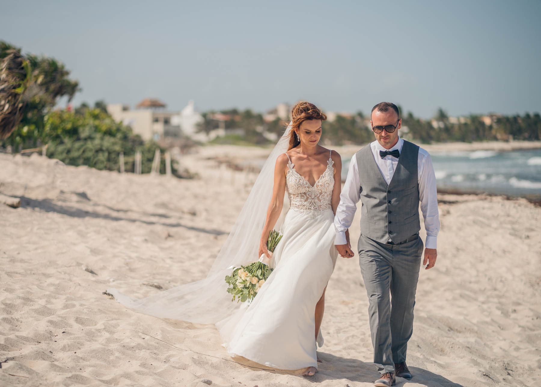 Grand Bahia Wedding-22