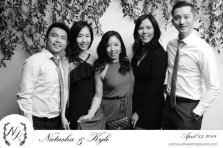 NK Portrait booth Web 134.jpg