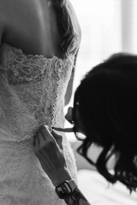 BK Wedding Preview Web-10.jpg