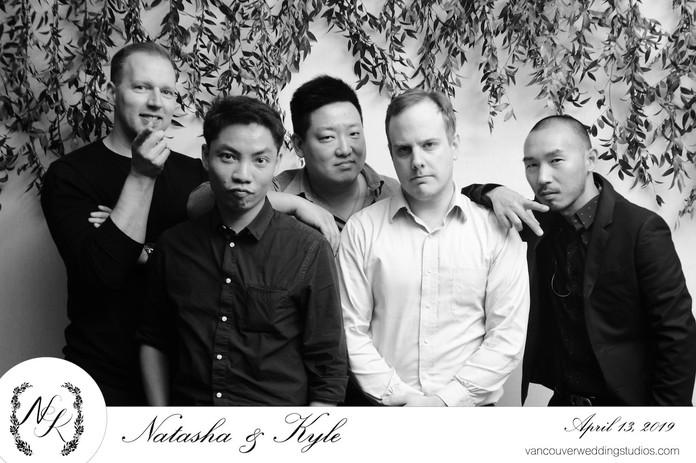 NK Portrait booth Web 131.jpg