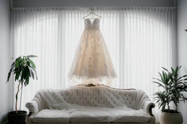 SM Wedding Preview Web-8.jpg