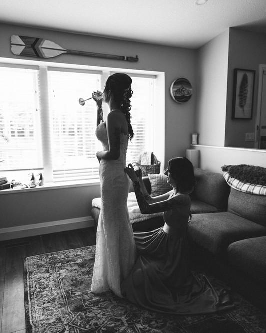 BK Wedding Preview Web-11.jpg