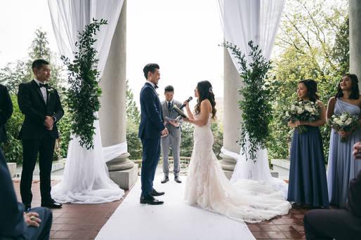 Hycroft Wedding-23.jpg