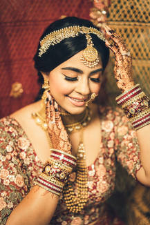 SG Wedding Ceremony Preview Web-3.jpg