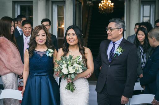 Hycroft Wedding-19.jpg
