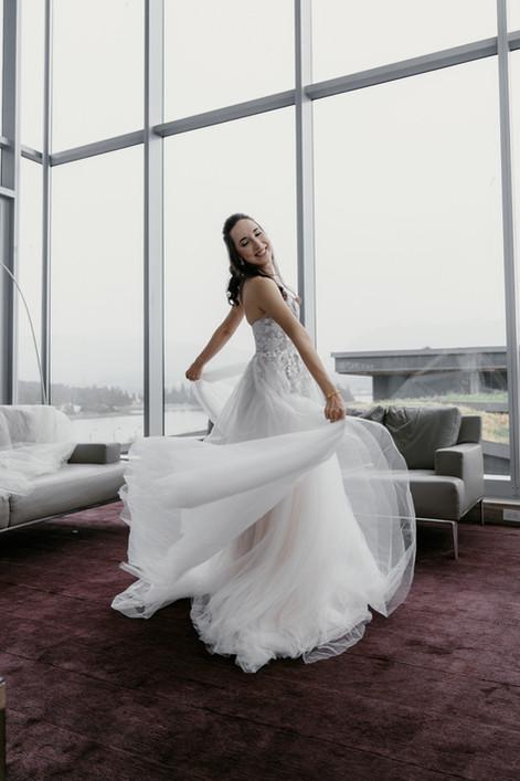 EM Wedding Preview Web-19.jpg