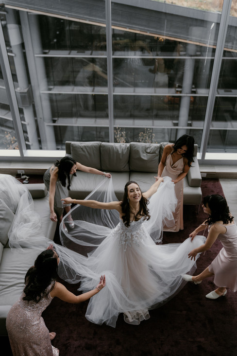 EM Wedding Preview Web-22.jpg