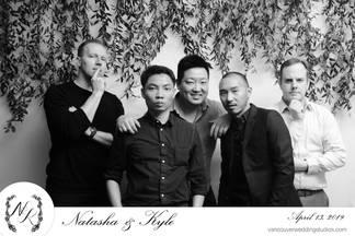 NK Portrait booth Web 129.jpg