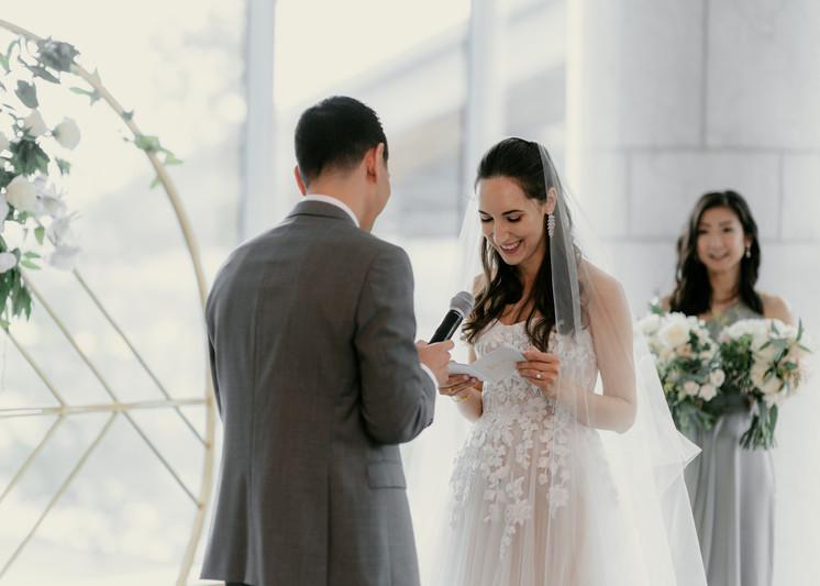EM Wedding Preview Web-49.jpg