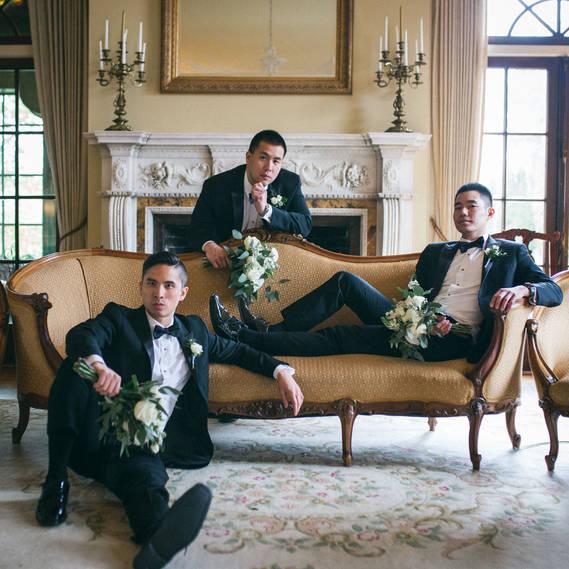Hycroft Wedding-38.jpg
