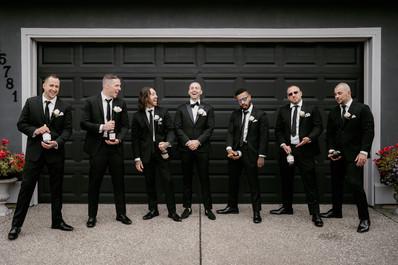 SM Wedding Preview Web-36.jpg