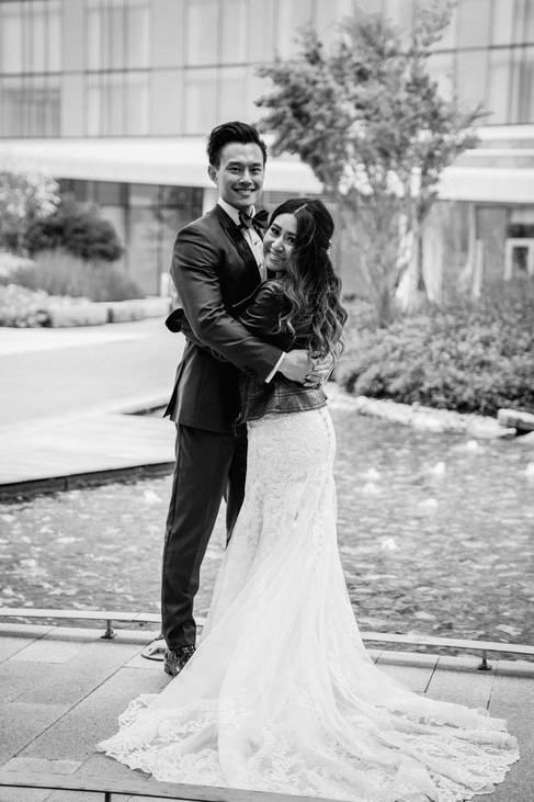 Hycroft Wedding-54.jpg
