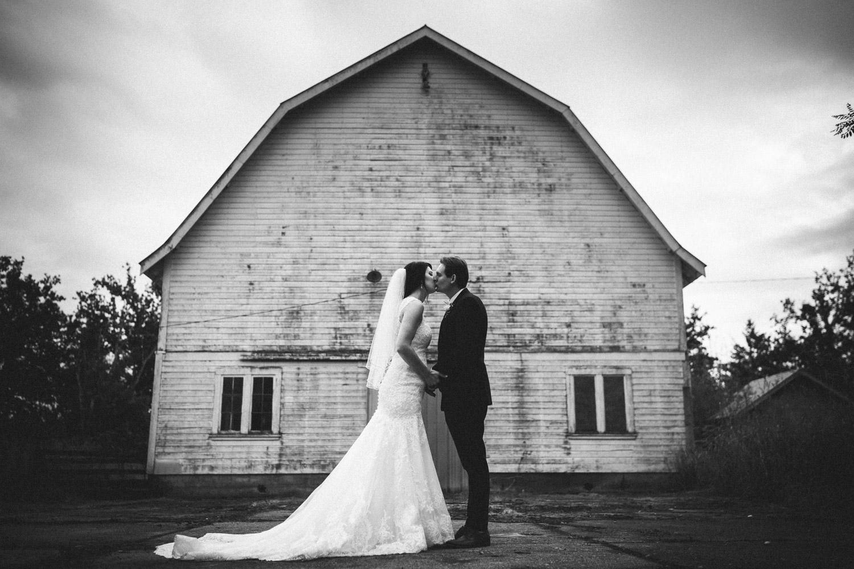 CC Wedding Preview Web-123