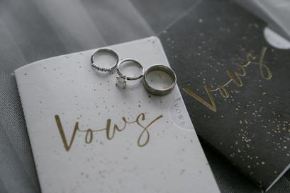 EM Wedding Preview Web-4.jpg