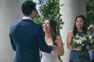 Hycroft Wedding-24.jpg