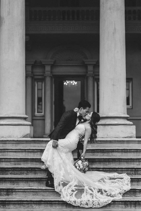 Hycroft Wedding-51.jpg
