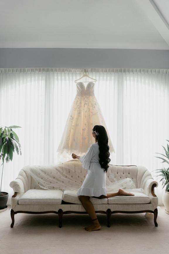 SM Wedding Preview Web-25.jpg