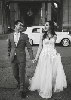 EM Wedding Preview Web-31.jpg