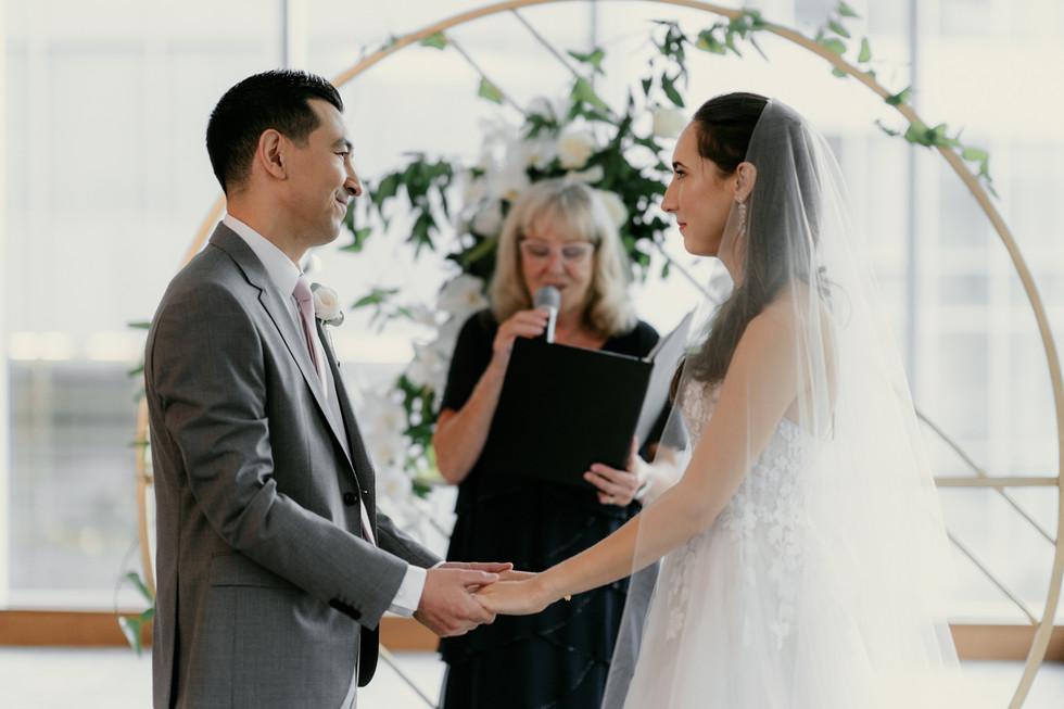 EM Wedding Preview Web-48.jpg