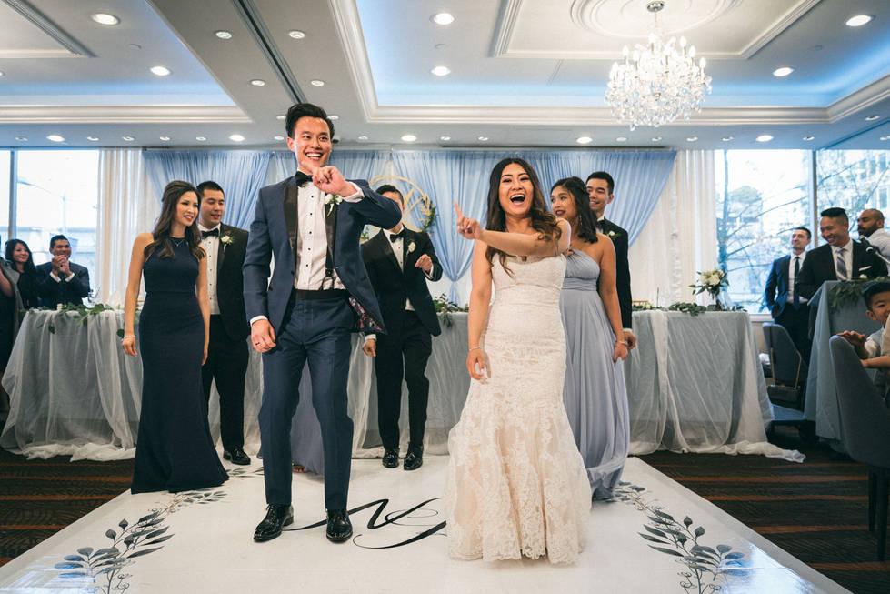 Hycroft Wedding-58.jpg