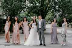 EM Wedding Preview Web-33.jpg
