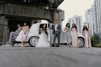 EM Wedding Preview Web-35.jpg